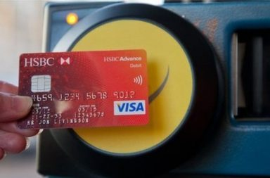 kredit kad