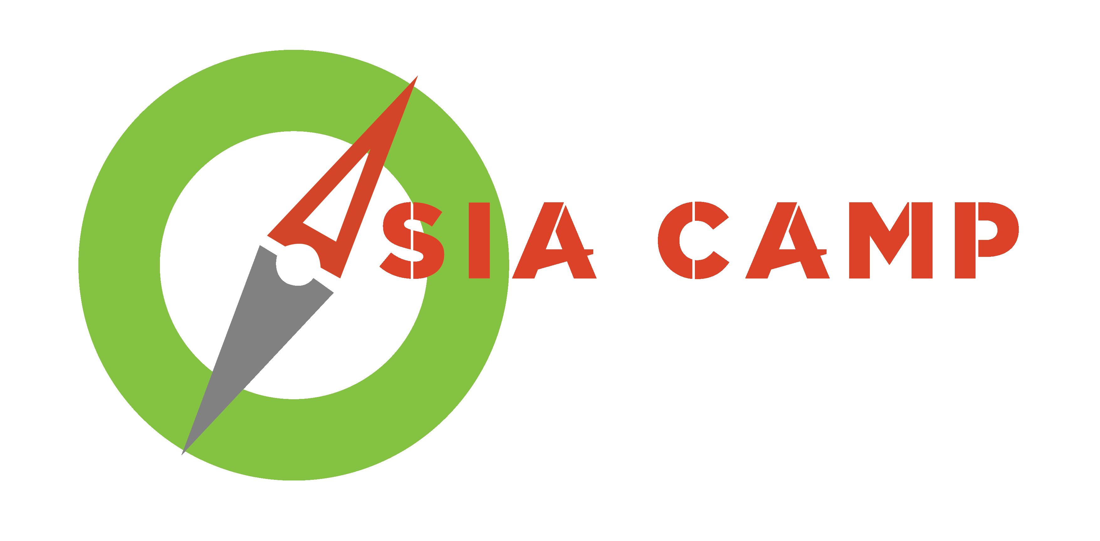 AsiaCamp